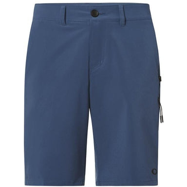 Oakley Link Hybrid Men's Shorts - 88 Gear