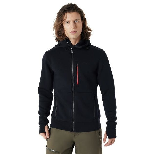 Oakley FZ Scuba Men's Fleece - 88 Gear