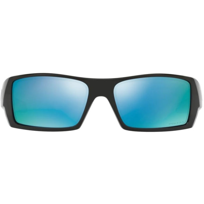 Oakley Gascan H2O Polarized Sunglasses