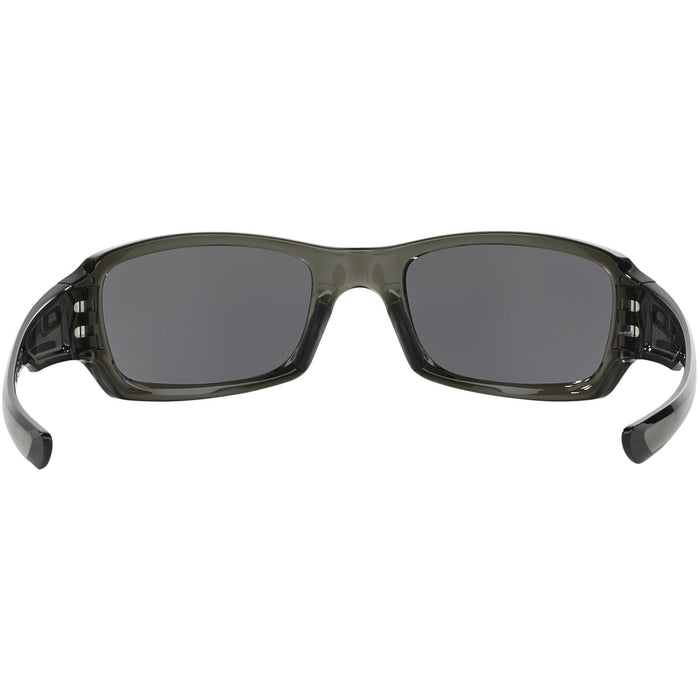 Oakley Five Squared Men's Sunglasses