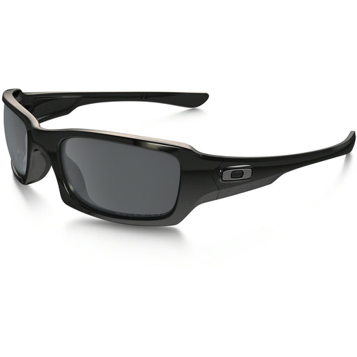 Oakley Five Squared - Polarized Sunglasses - 88 Gear