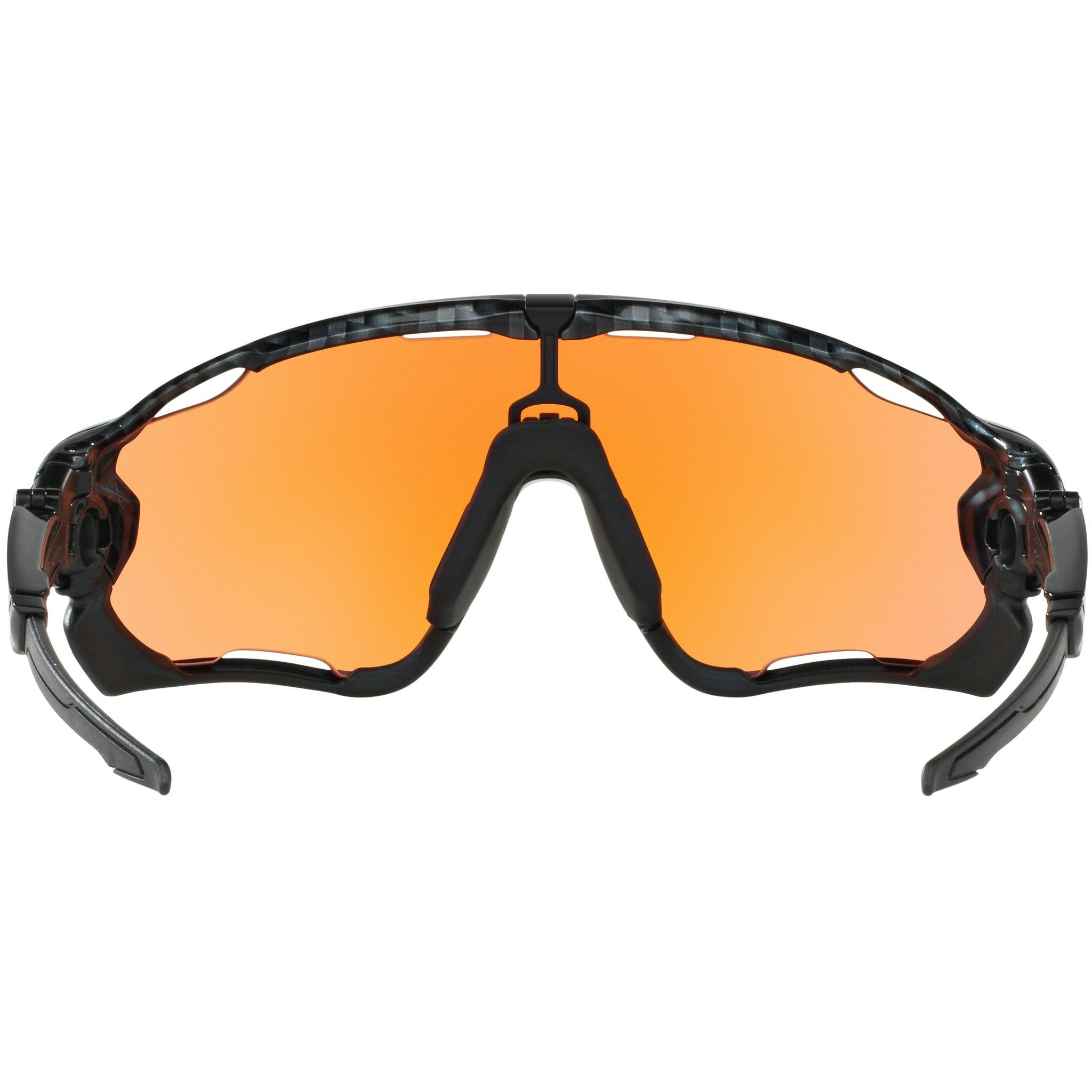 Oakley Jawbreaker Cycling Sunglasses - 88 Gear