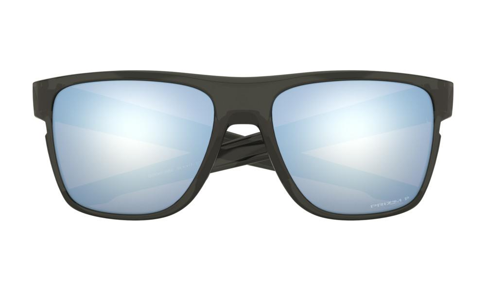 Oakley Crossrange XL Sungalsses - 88 Gear