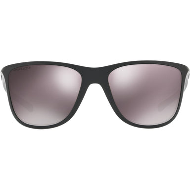 Oakley Reverie Sunglasses