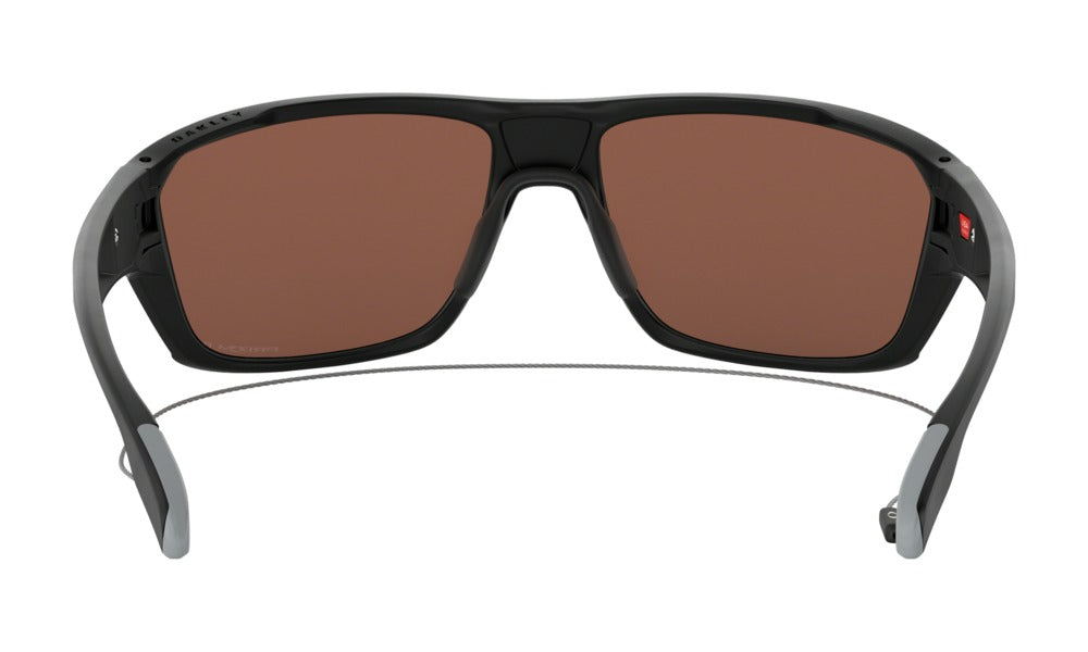 Oakley Split Shot - 88 Gear