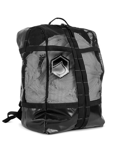 Liquid Force Mesh Wet Bag - 88 Gear