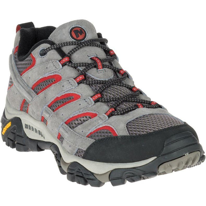 Merrell Moab 2 Vent Wide Chaussures 88 Shop For Wide Footwear 88 Chaussures Gear 6d674e