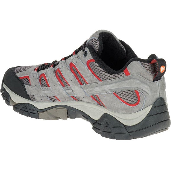 Merrell Moab 2 Vent Wide Shoes