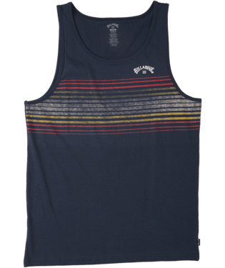 Billabong Men's Spinner Tank Top