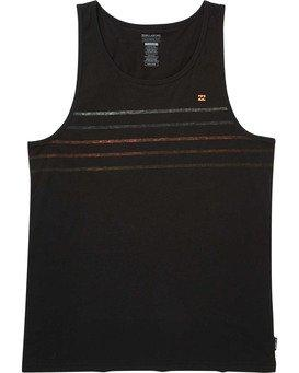 Billabong Spinner Tank Top - 88 Gear