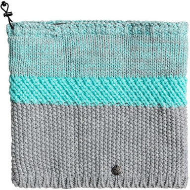 Roxy Hailey Girls Neck Warmer - 88 Gear