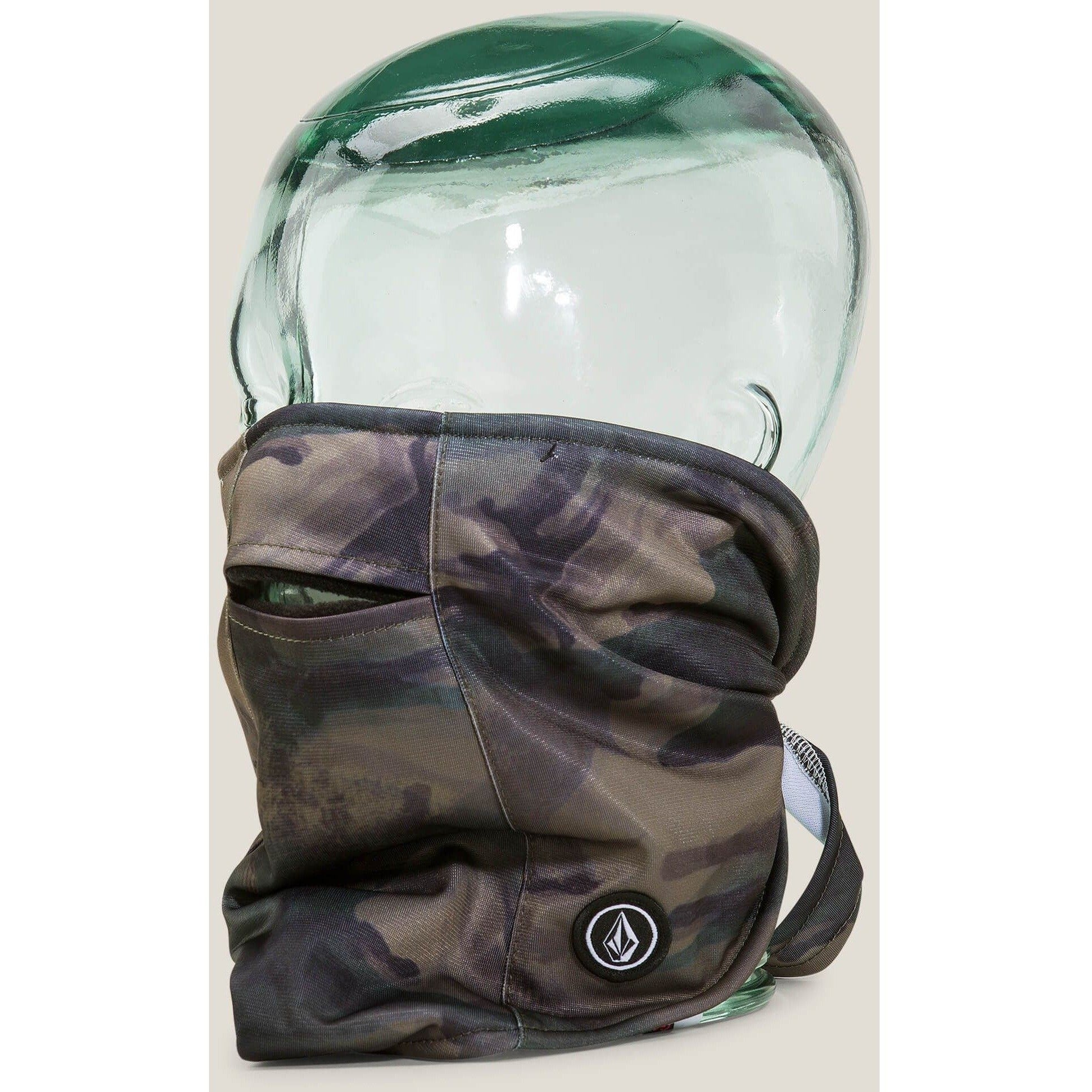 Volcom V.Co Tie Up Facemask - 88 Gear