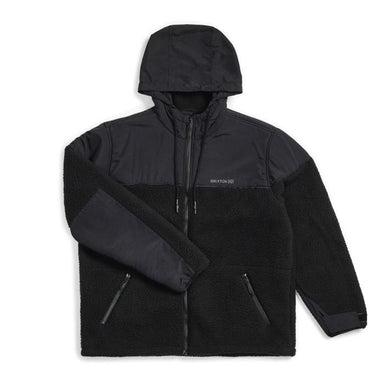 Brixton Olympus All Terrain Jacket
