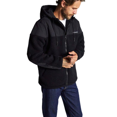 Brixton Olympus All Terrain Jacket - 88 Gear