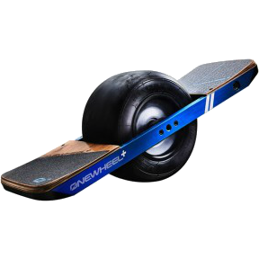 Buy the Onewheel Plus