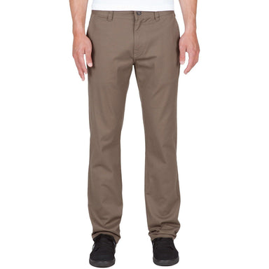 Pants - Volcom Fricken Modern Stretch Chino Pants