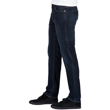 Volcom Solver Modern Fit Men's Denim - 88 Gear