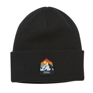 Coal The Peak Beanie - 88 Gear