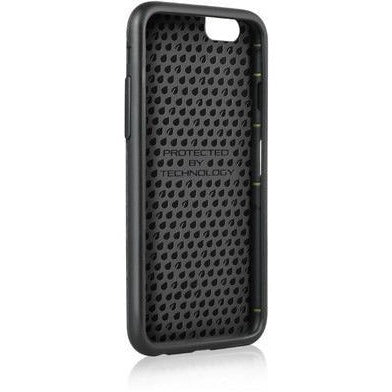 Evutec Karbon SI Osprey for iPhone 6/6S - 88 Gear
