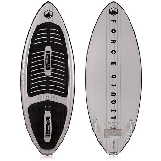 Liquid Force Primo LTD Wakesurf Board