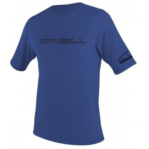 Rash Guard - O'Neill Basic Skins Rash Tee