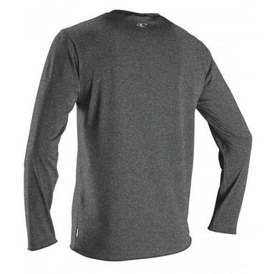 O'Neill Hybrid Long Sleeve Surf Tee - 88 Gear