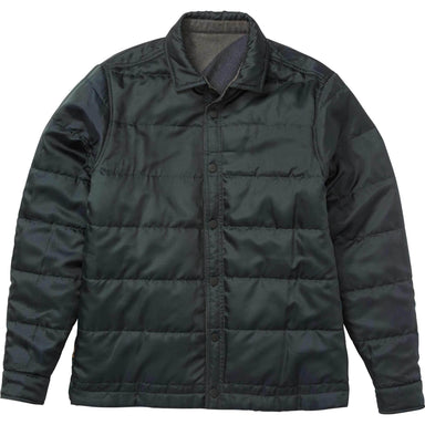 Billabong Barlow Reversible Jacket - 88 Gear