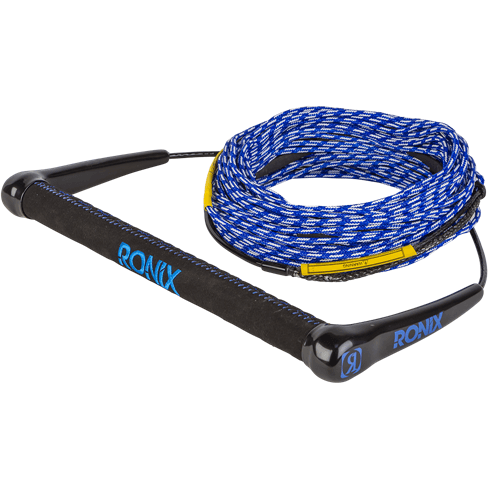 Rope And Handle - Ronix Rope And Handle Combo 4.0