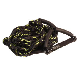 Phase 5 Pro Wakesurf Rope and Handle - 88 Gear