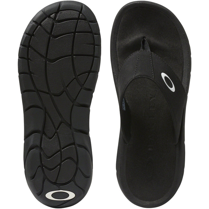 Sandal - Oakley Super Coil Sandals 2.0