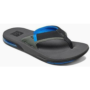 Reef Fanning Low Men's Sandals - 88 Gear