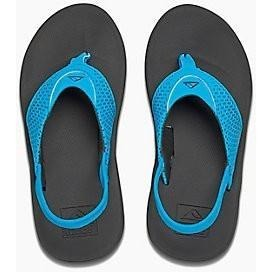 Sandal - Reef Grom Rover Boy's Sandals
