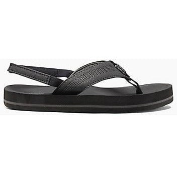 Reef Grom Splash - Kid's Sandals - 88 Gear