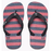 Sandal - Reef GROM SWITCHFOOT PRINTS