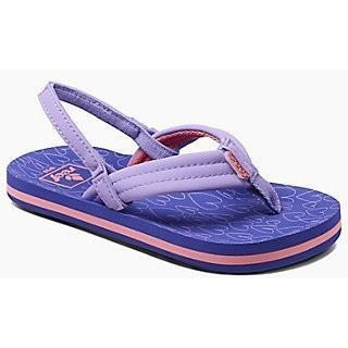 Reef Kid's AHI Girls Sandals - 88 Gear