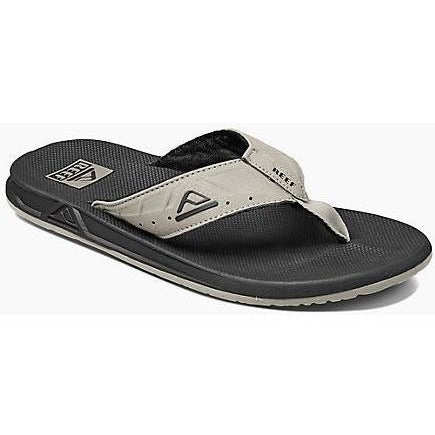Sandal - Reef Men's Phantoms Sandals