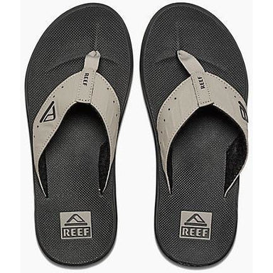 Reef Men's Phantoms Sandals - 88 Gear