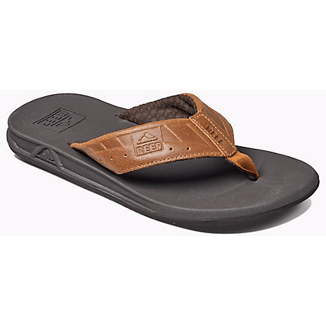 Sandal - Reef PHANTOM LE Sandals