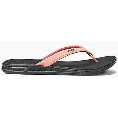 Reef Rover Catch Pop Women's Sandals - 88 Gear