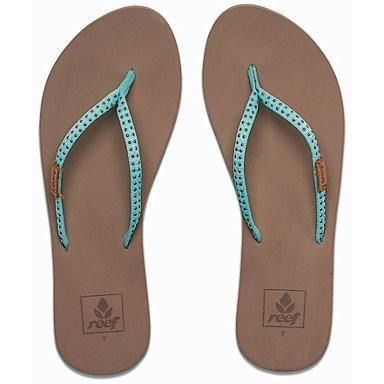 Reef Slim Ginger Stud Women's Sandals - 88 Gear