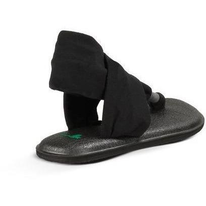 Sanuk Yoga Sling 2 Women's Sandals - 88 Gear