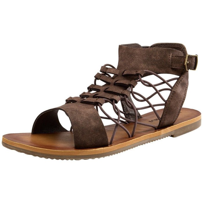 Sandal - Volcom Caged Bird Women's Sandals