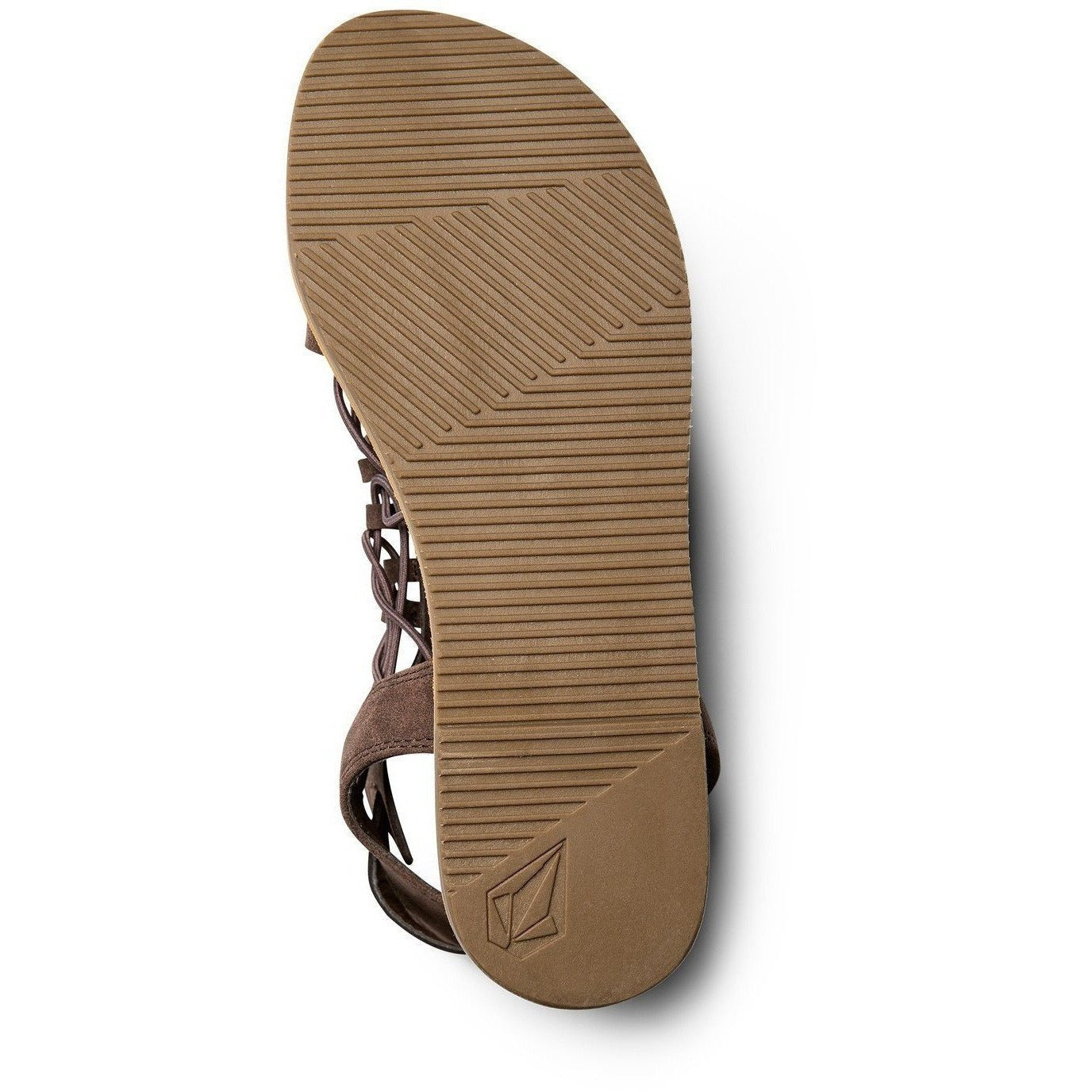 Volcom Caged Bird Women's Sandals - 88 Gear