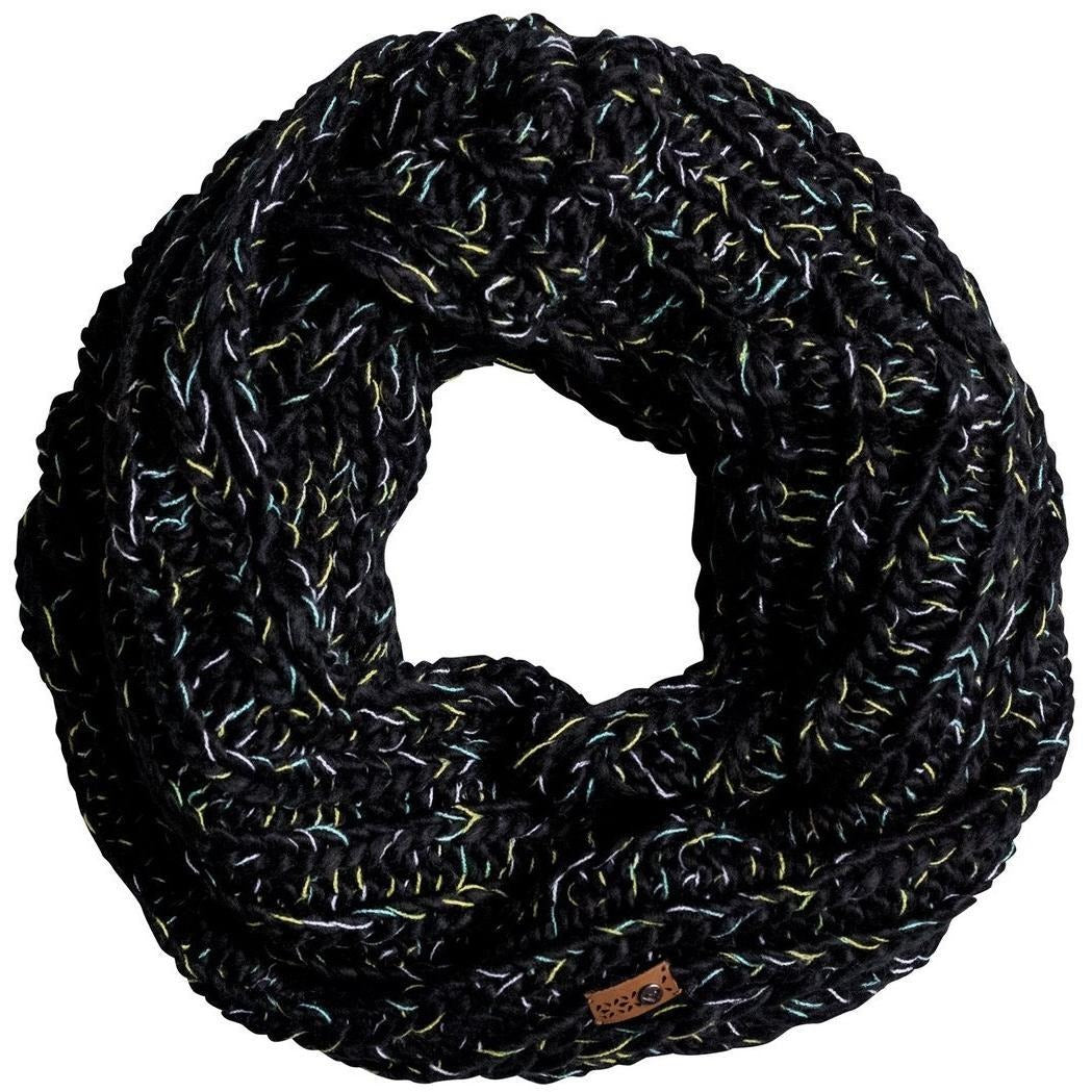 Roxy Nola Girls Infinity Scarf - 88 Gear