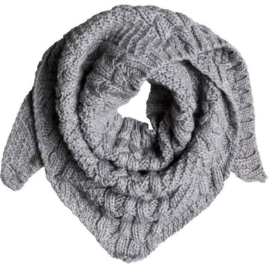 Roxy Womens Showtimes Scarf - 88 Gear