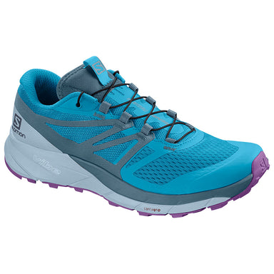 Salomon Women's Trail Shoes - 88 Gear