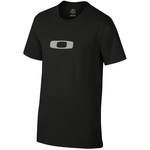 Shirt - Oakley Square Me Tee Shirt