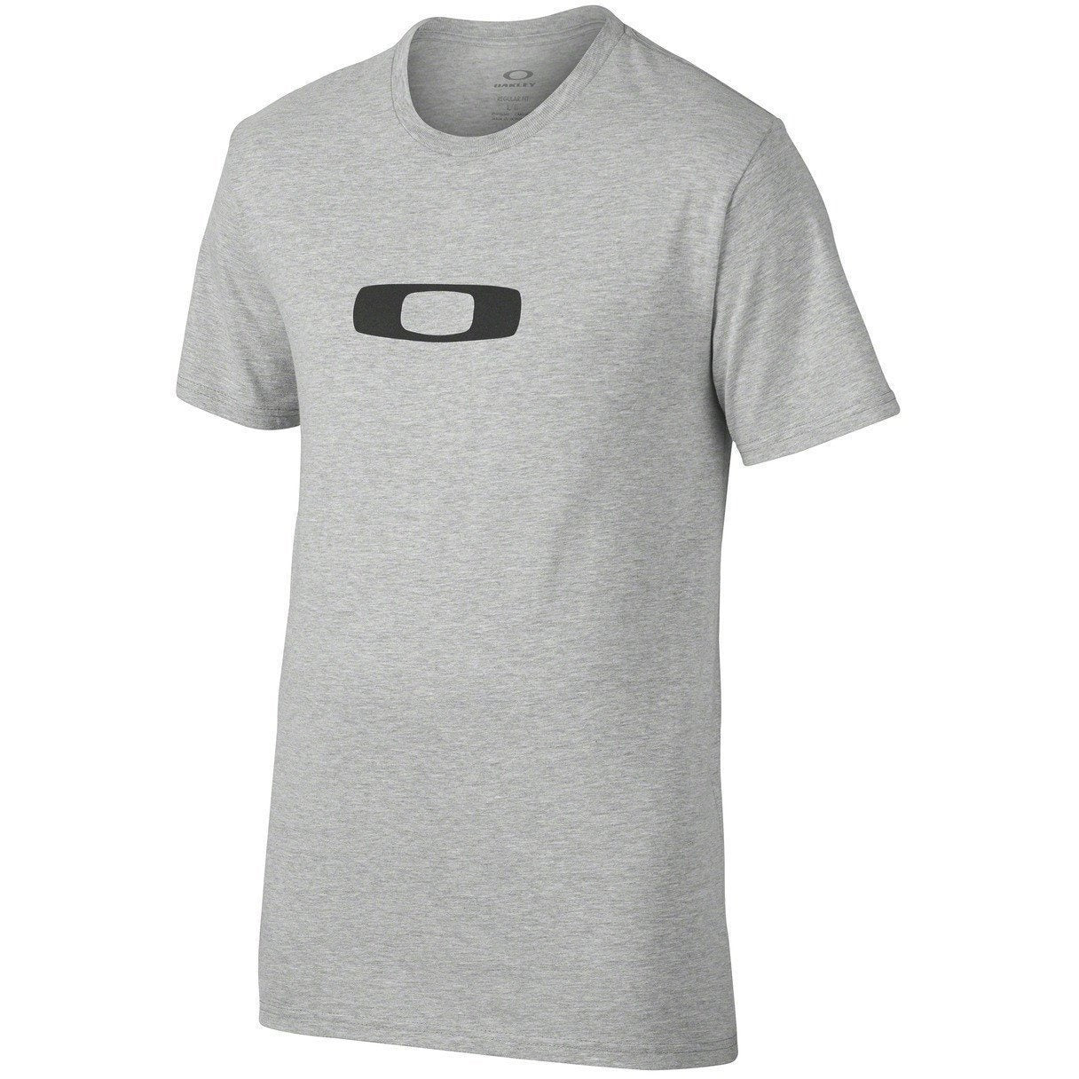 Oakley Square Me Tee Shirt - 88 Gear