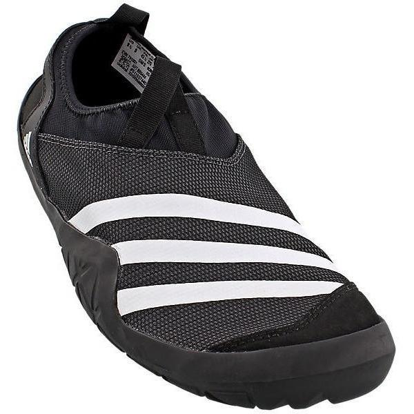 Shoe - Adidas Climacool Jawpaw Slip-On Water Shoe