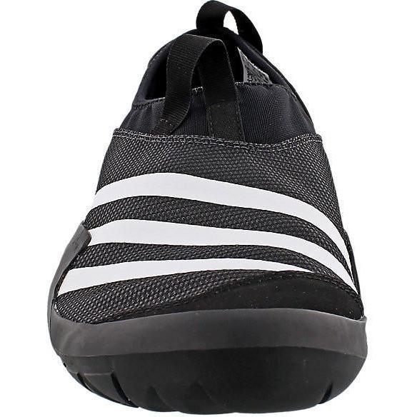 Adidas Climacool Jawpaw Slip-On Water Shoe - Adidas Water Shoes d29765be70564
